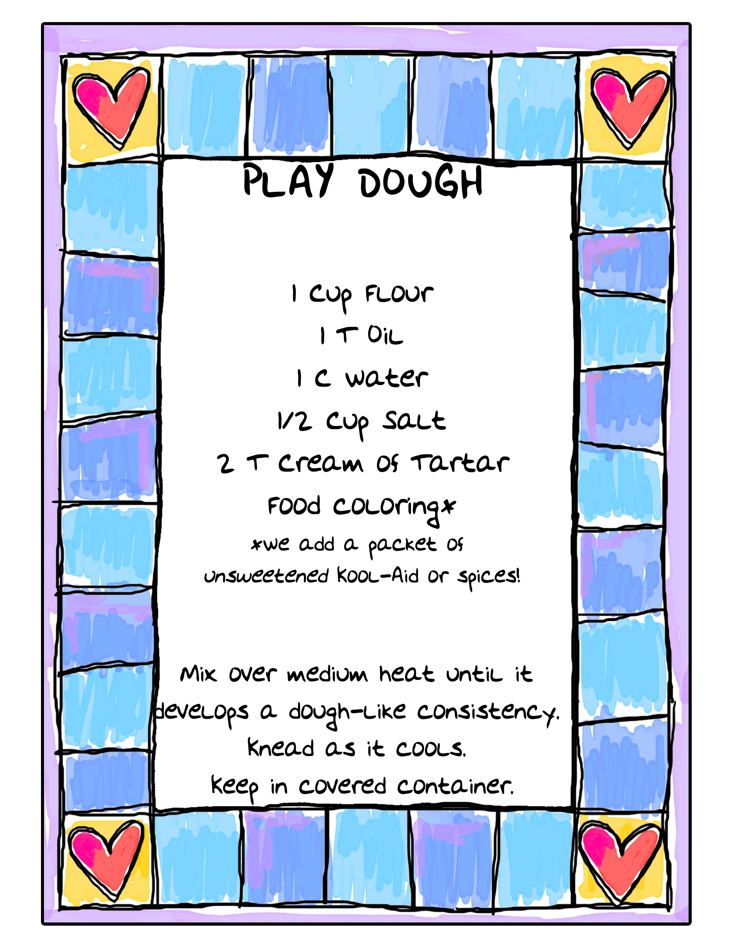 play-dough-recipe-001